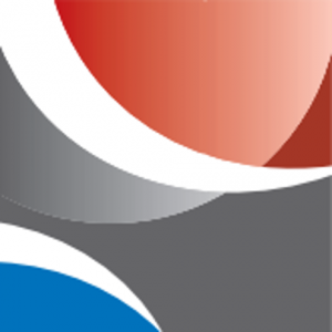 Huvilavuokraus.com GURU logo