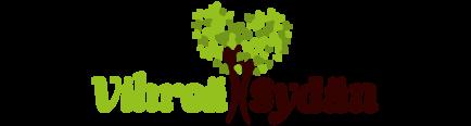 Vihreä Sydän Matkailuyrittäjät ry